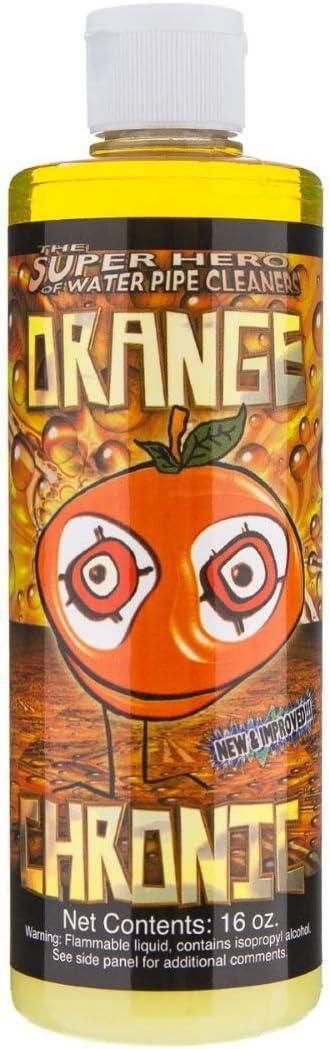 comment passer de orange ? free