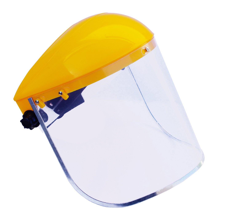 Max-alimentació n 040242 visera/má scara de protecció n Max-Power