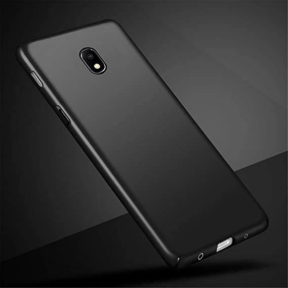Amazon.com: Hulione Hard Plastic Case for Samsung Galaxy J7 ...
