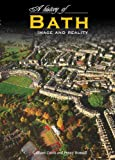 History of Bath, Graham Davis, 1859361129