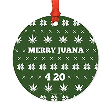 Image result for 4/20 Christmas Gifts