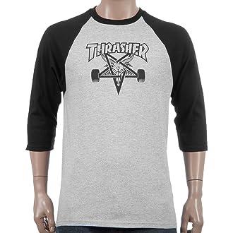 f8a3346f1a43 Amazon Best Sellers: Best Girls' Skateboarding T-Shirts