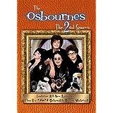 The Osbournes: The Second Season