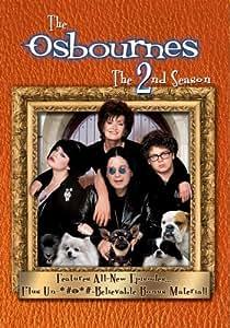 The Osbournes - The Second Season