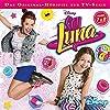 Soy Luna 1.7 & 1.8 (Soy Luna: Staffel 1)