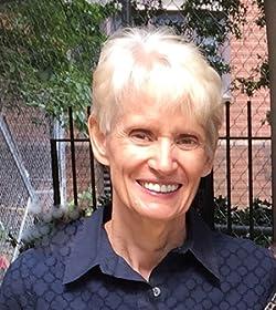 Robyn M. Ryan