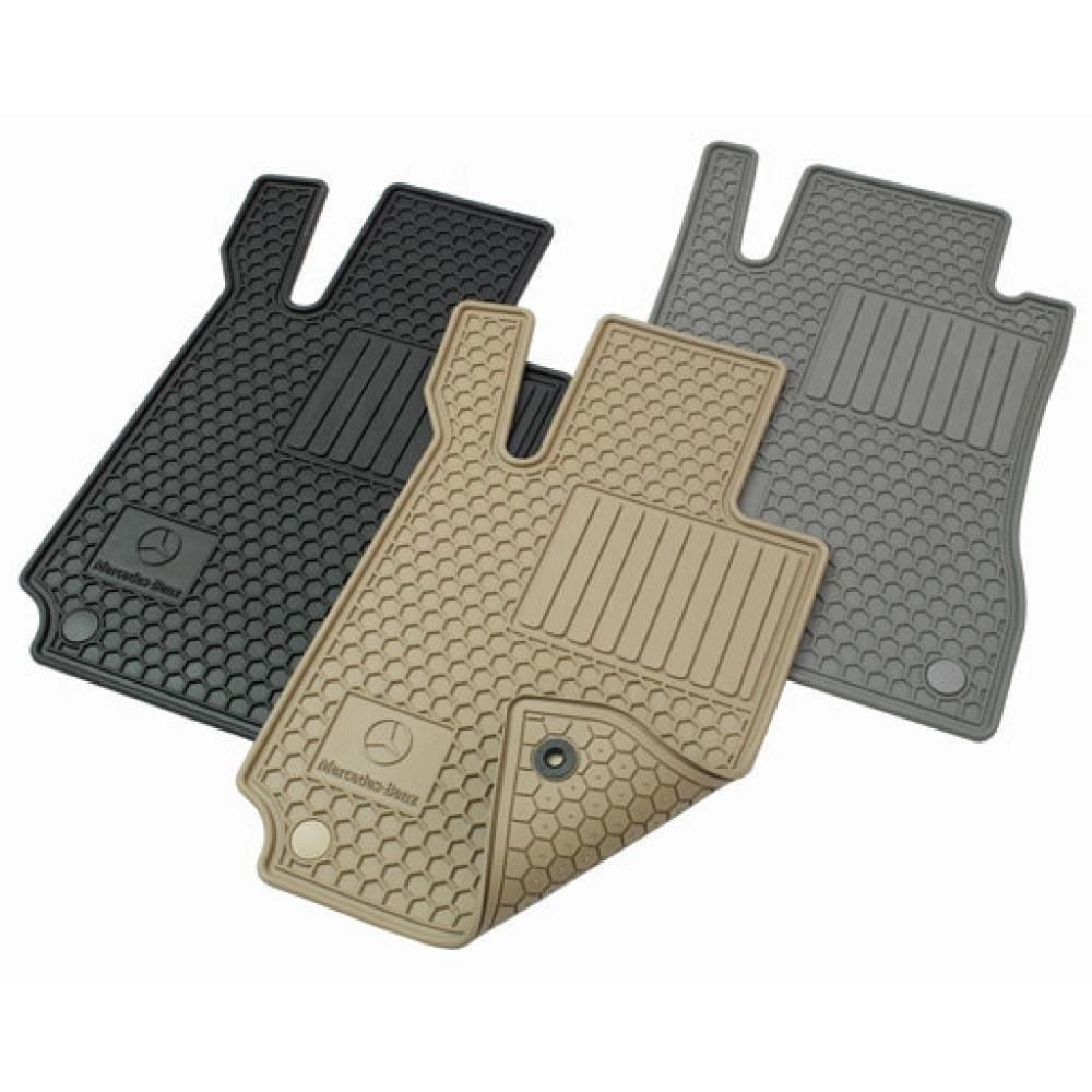 progressive products carpet duty heavy mats floor v weather all rubber mat cr honda