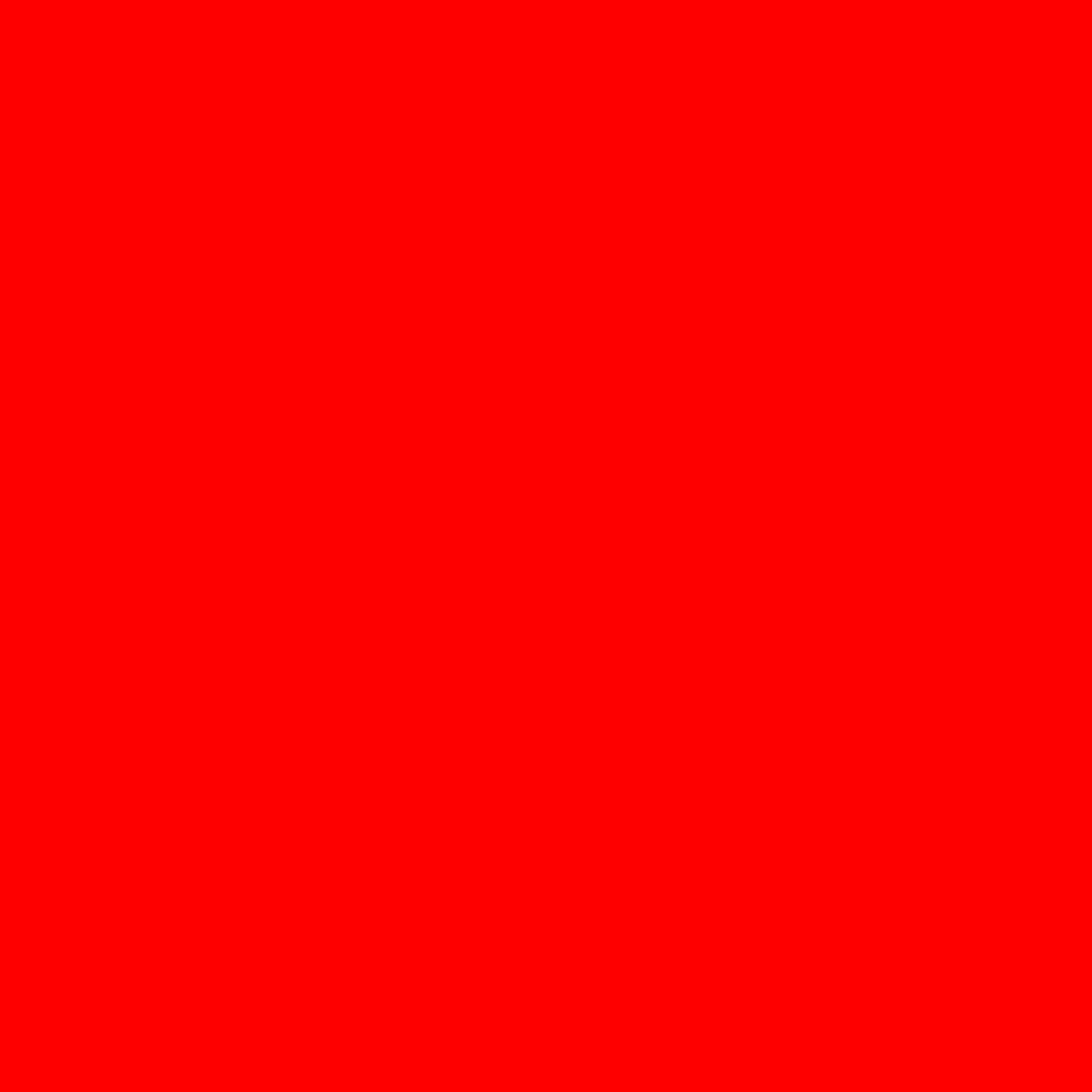 Pentel EnerGel Deluxe Liquid Gel Pen, Bold Line, Metal Tip, Red Ink, Box of 12 (BL60-B) by Pentel (Image #2)