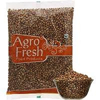 Agro Fresh Red Lobia, 500g