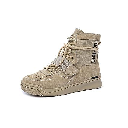 98f4d779240e Amazon.com  LXIANGP Women s Boots