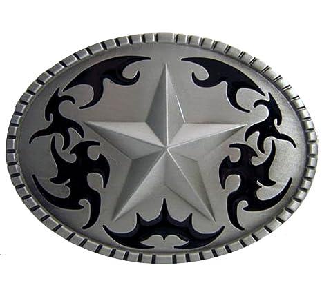 Marcas náutico - ancla con forma de estrella, tatuaje, muy grande ...