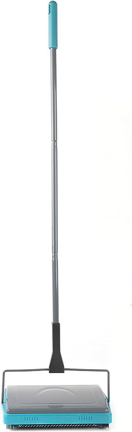 B01F52ICL6