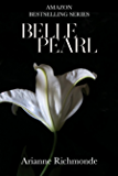 Belle Pearl (The Pearl Series Book 5)