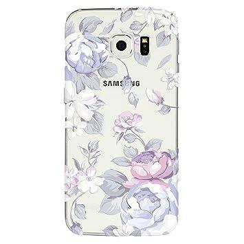 we love case samsung s6