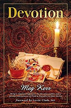 Devotion by [Kerr, Meg]