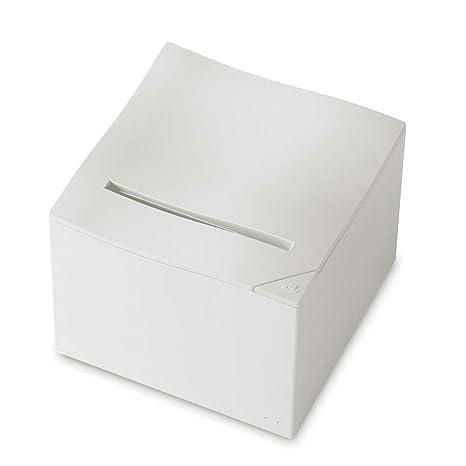 Amazon.com: MANGOSLAB - Impresora nemónica de notas ...