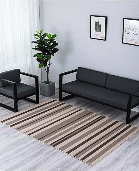 Astounding Amazon Com Shatong Carpet Rectangular Coffee Table Carpet Pabps2019 Chair Design Images Pabps2019Com