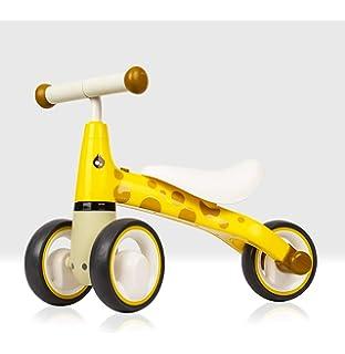 Galt Toys Tiny Wooden Trike Amazoncouk Toys Games