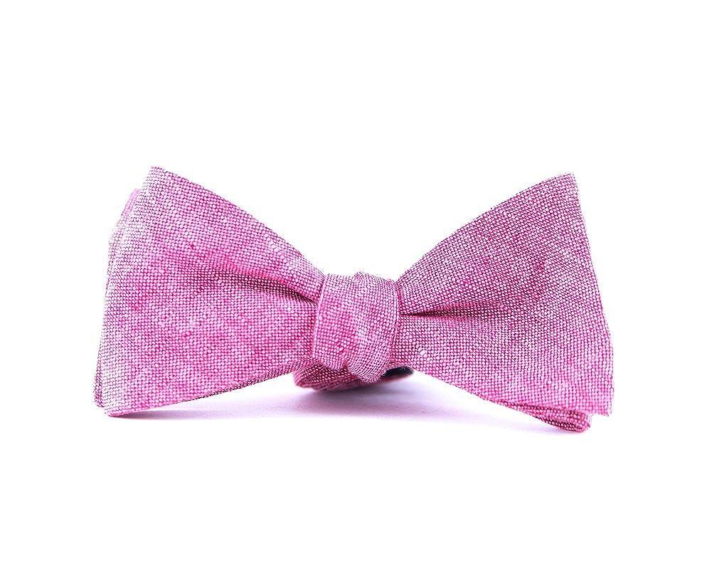 Southern Gents Mens Self Tie Bowties