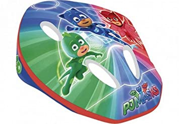 PJ Masks Casco (Amijoc Toys 2937)