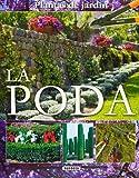 La Poda, , 8467703059