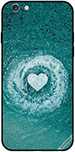 Case For iPhone 6s - Love Boat