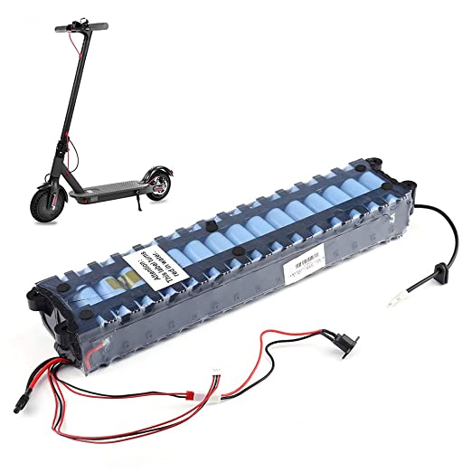Decdeal - Batería de Repuesto Recargable de batería de Litio ...