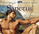 Sanctus 1000 Years of Sacred