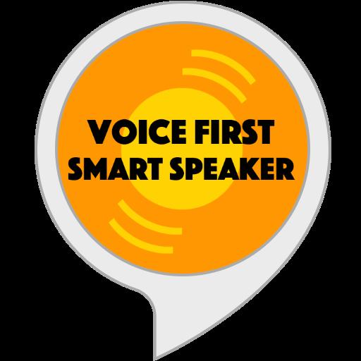 Voice First Smart Speaker News   Alexa Echo Fans