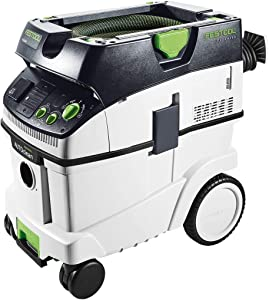 Festool 574933 CT 36 AC Dust Extractor