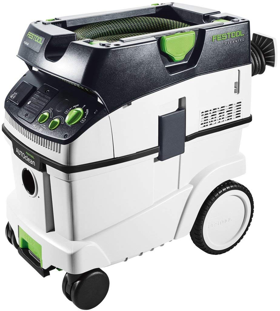 Festool 574933 CT 36 AC Dust Extractor