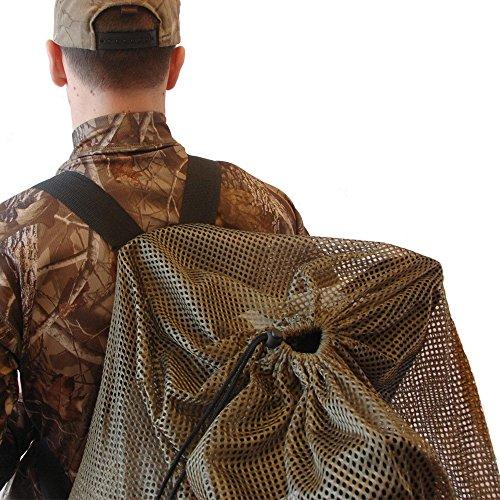 Buy hunting decoy bag