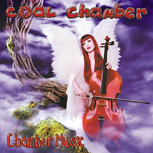 Chamber Music [Explicit]