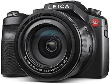 Leica 18194 product image 2