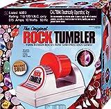 : NSI Rock Tumbler Classic