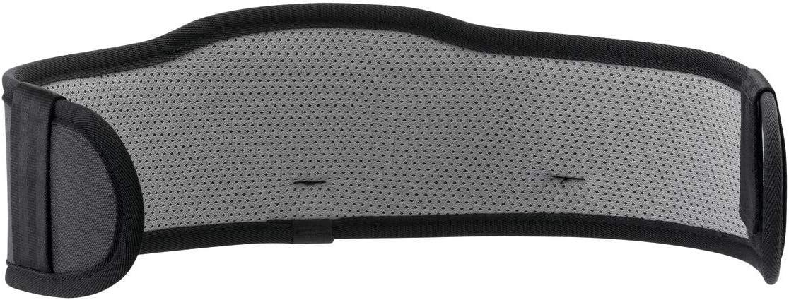 C086FA00 PETZL Comfort Foam para arneses Canyon Club