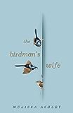 Birdman's Wife