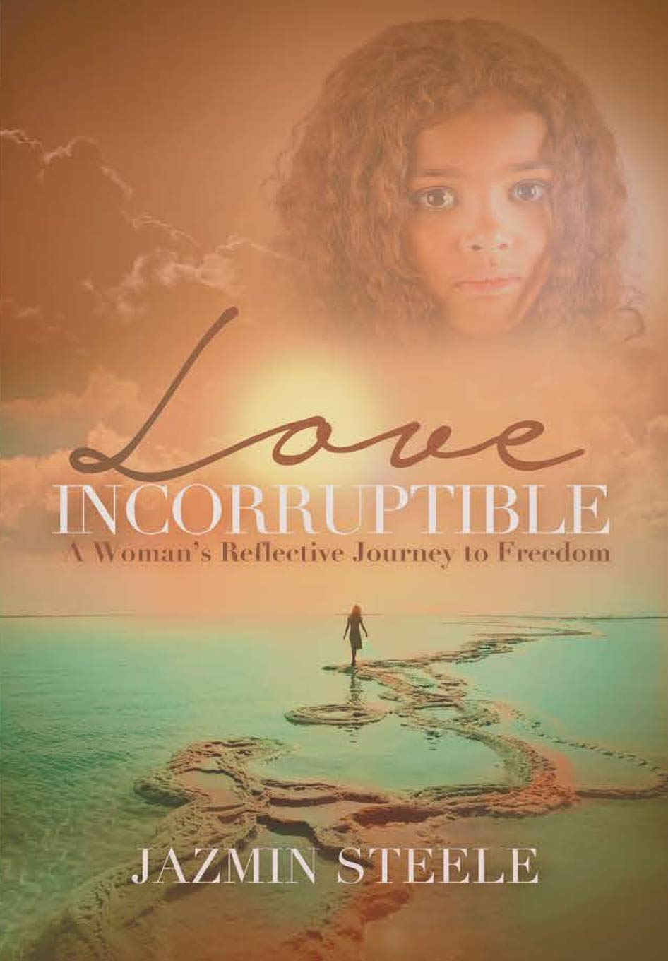 Download Love Incorruptible: A Woman's Reflective Journey to Freedom pdf