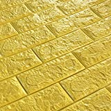 Amazon.com: Yellow - Ceramic Tiles / Tiles: Tools & Home Improvement