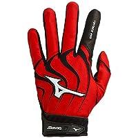 Mizuno Youth Vintage Pro G4 Batting Gloves
