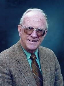 Eugene H. Merrill