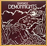 Demonnights (Green Vinyl)