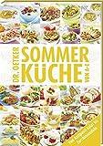 Sommerküche von A - Z (A-Z Reihe)
