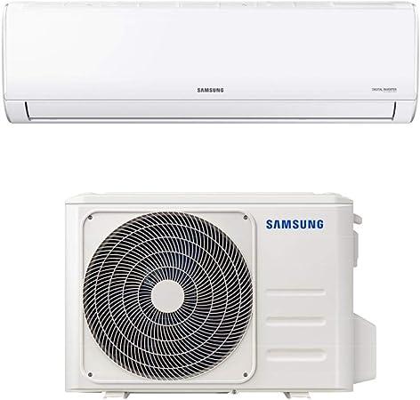 SAMSUNG A.A FAR09ART, 2270/2520 Frio/Calor, R32, A++: Amazon.es: Hogar
