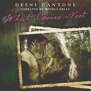 What Comes Next Audiobook