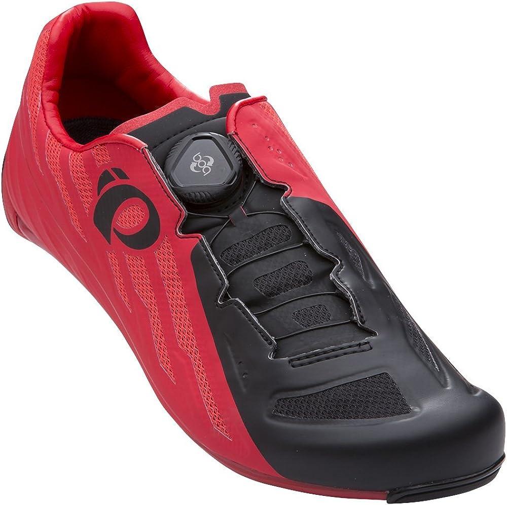Pearl iZUMi Men s Race Road V5 Cycling Shoe