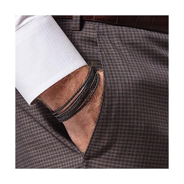 Tateossian-Cobra-Multi-with-D-shaped-Rhodium-Plated-Silver-Clasp-Italian-Leather-Black