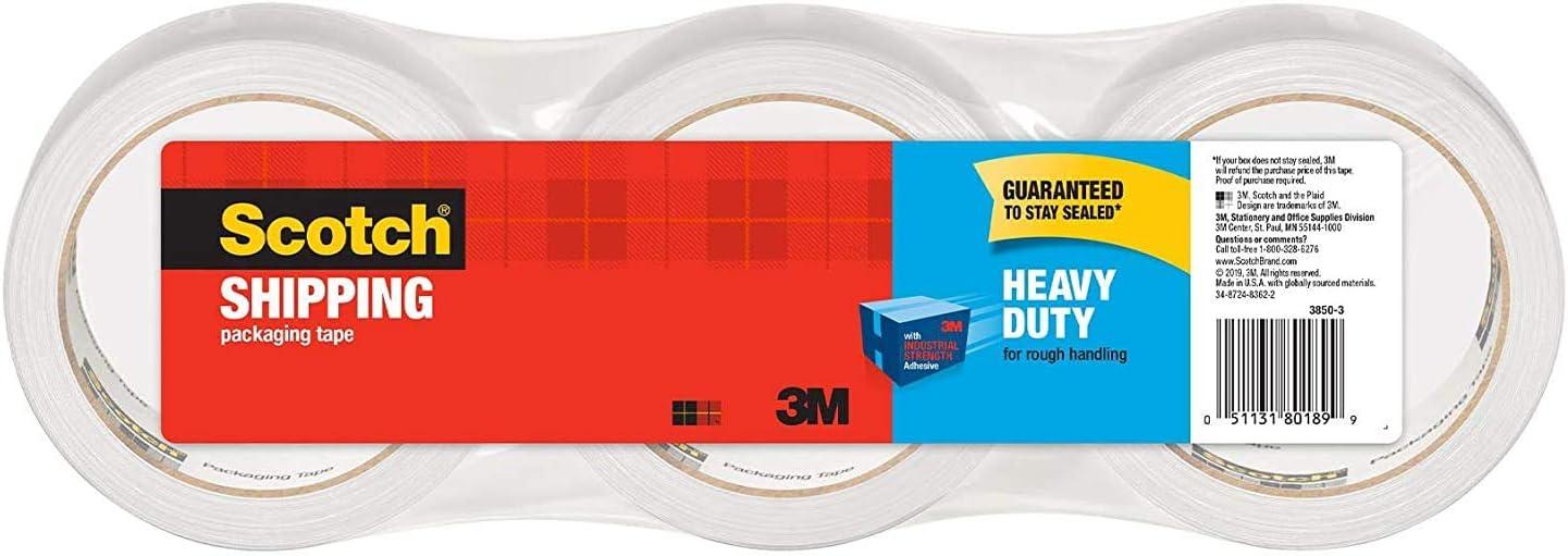 1//Each Gray 3M M73 Bracket Tape Dispenser 3M Stock# 7000129252