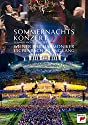 ウィーンフィル・サマー・コンサート2014の商品画像