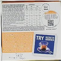 80 x Nescafé Dolce Gusto Latte Macchiato Light, Cápsulas de Café ...
